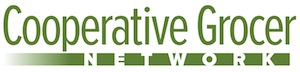 Cooperative Grocer Network Logo