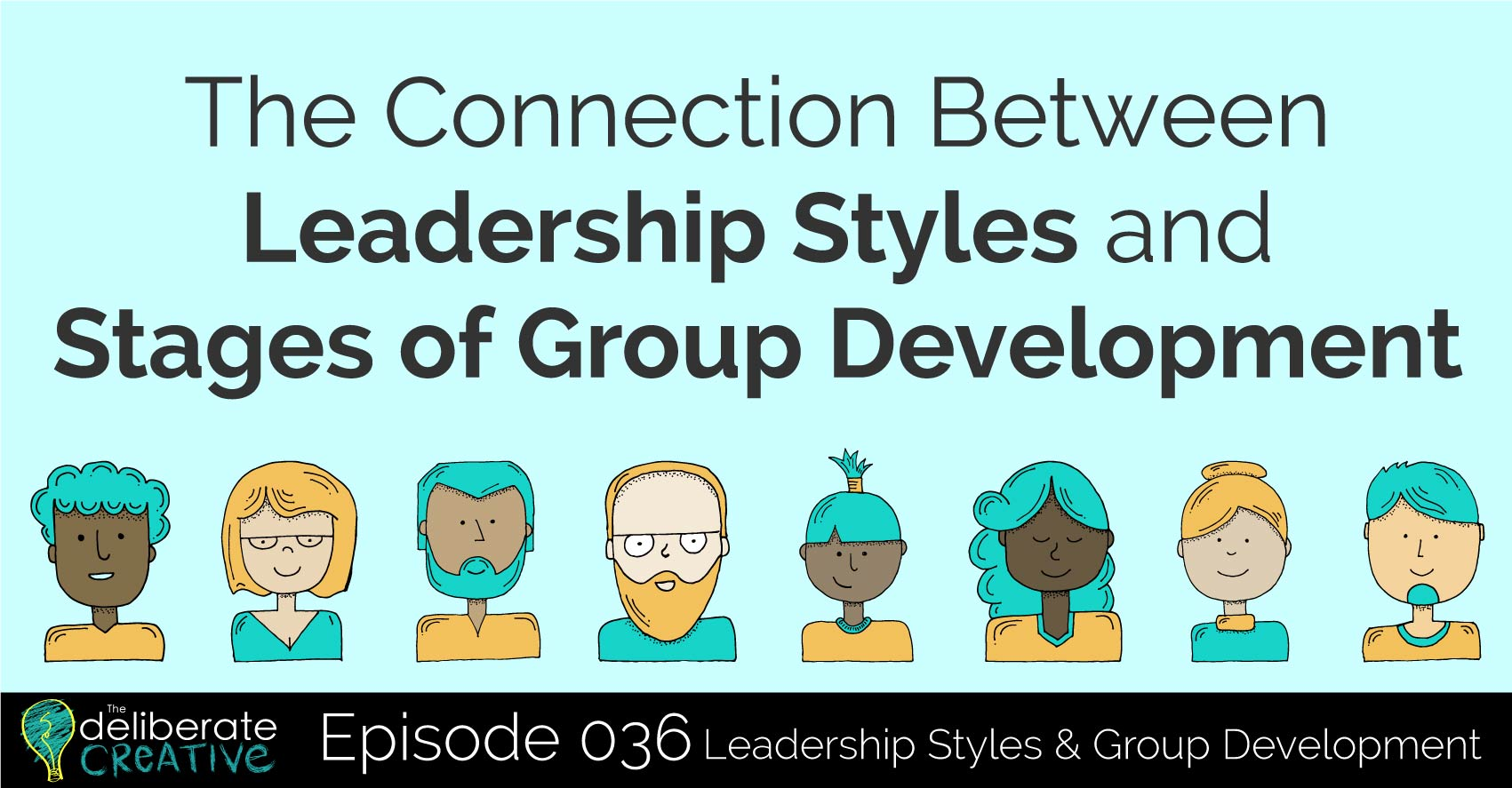leadership style and development Leadership style may be strongly influenced by the leader's  businessballs is a free ethical learning and development resource for people and organizations.
