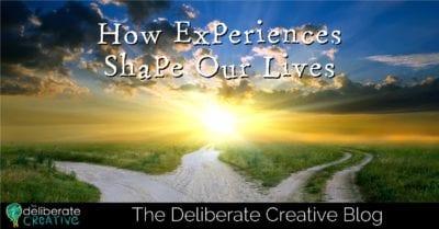 Blog: How Experiences Shape Our Lives